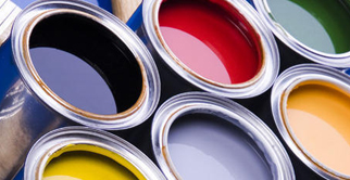 Copolymer emulsions and Additives for paints, coatings & allied industries